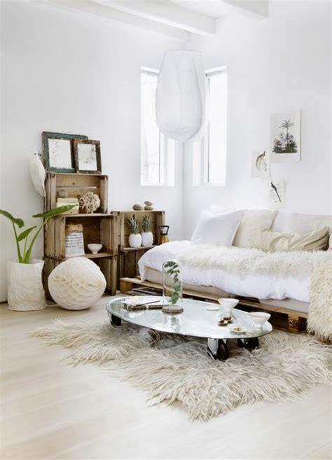 moderne teppiche für wohnzimmer skandinavisch wohnzimmer idee
