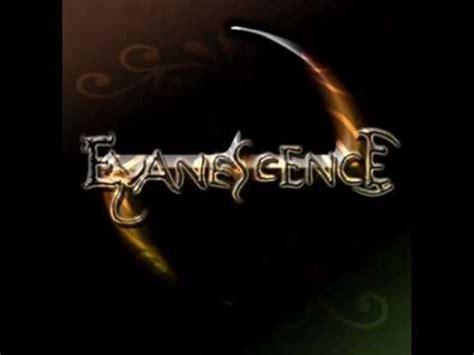 underground avril lavigne subtitulada al espanol evanescence escuchar canciones de evanescence mp3