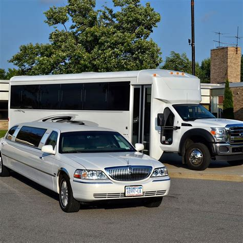 Affordable Limousine by Affordable Limousine Service Home
