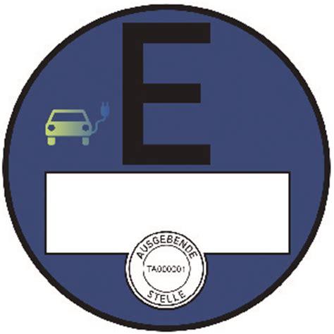 Vorlage Blaue Kennzeichen Informationen Zum Stand Der Quot Blauen Plakette Quot Verkehrstalk Foren
