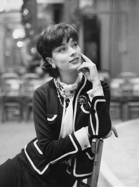 16 best Marie-Helene Arnaud - Model/Actress images on