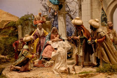 ver imagenes del nacimiento de jesus the best nativity scenes in the world magazine worldpass
