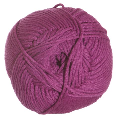 berroco comfort yarn berroco comfort yarn 9778 orchid at jimmy beans wool