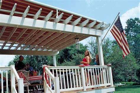 portable awnings for decks it s spring do you know where your backyard is
