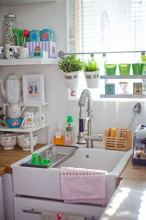 diy kitchen decor ideas these 60 diy kitchen decor ideas can upgrade your kitchen palosini
