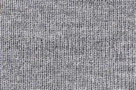 grey patterned cotton fabric cotton grey fabric with pattern stock photo colourbox