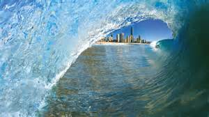 Gold Coast Gold Coast Vacations 2017 Package Save Up To 603 Expedia