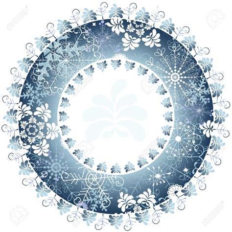 Hermosa Photo Frame Minimalis5r Blue blue frame on white background royalty