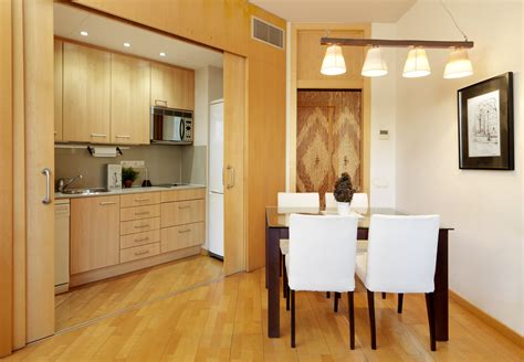 one bedroom luxury apartments one bedroom apartment with sofa bed bruc 17 rent