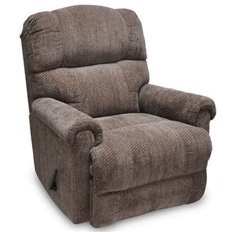 Boscov S Recliners by Captain Rocker Recliner Boscov S