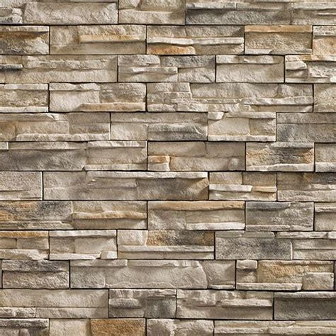 introducing natural lightweight stone veneer buy heritage adobe sands precisionfit lightweight stone