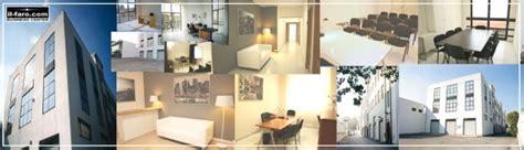 affitti caserta arredati affitto ufficio cania affitto ufficio napoli