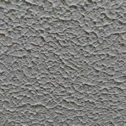 exterior texture paints super fine exterior texture
