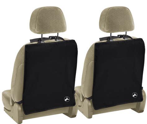 car kick mats uk kick mats for auto car back seat cover care kid protector