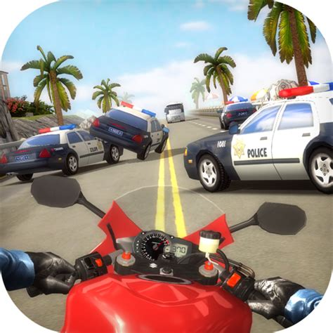 high way rider apk highway traffic rider apk mod v1 5 2 apkformod