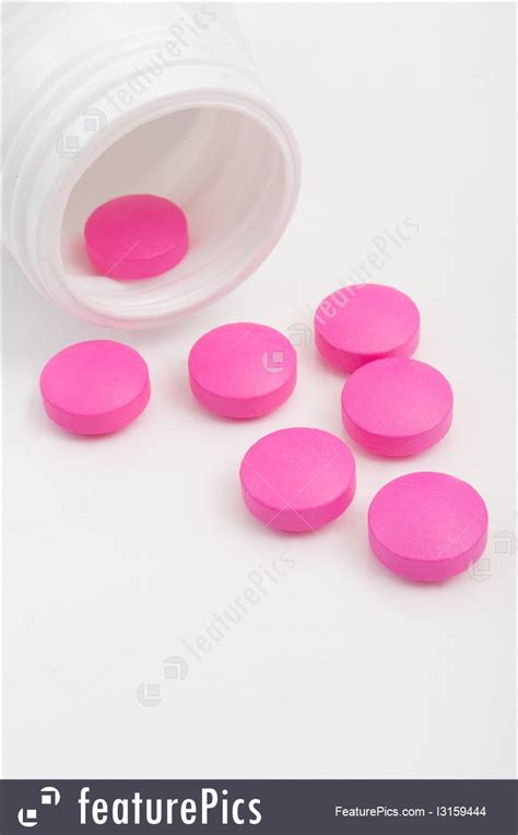 Pil Pink pink pill pictures to pin on pinsdaddy