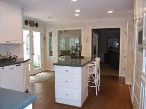 Kitchen Pintrest Kitchen Home Decor