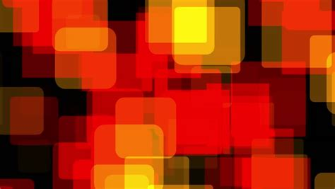 Motionloops Squared square pattern abstract flash looping animated background two stock footage 2556230