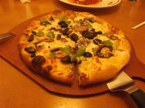 Olive Garden San Antonio by Olive Garden San Antonio 7920 N Ih 35 Restaurant