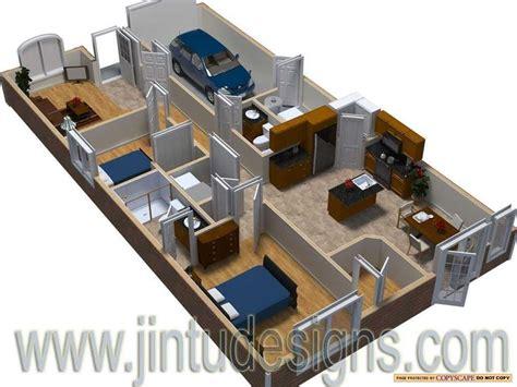 Pin By Nf On Floor Plans Pinterest 3d Home Floor Plan Design Suite V 9