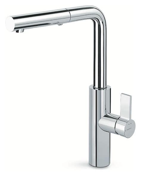 new form rubinetti rubinetti new form 28 images miscelatori e soffioni di