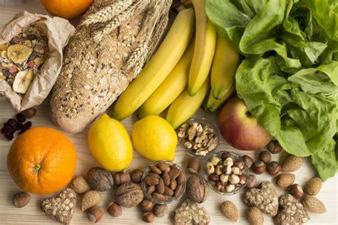 alimentazione e malattie alimentazione sana