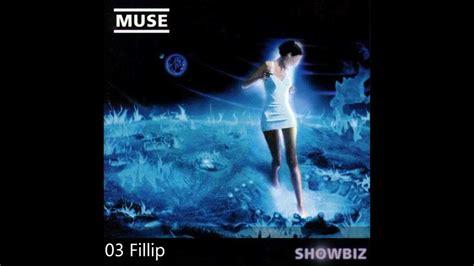 download mp3 full album muse video muse showbiz full album muse 2kmusic com