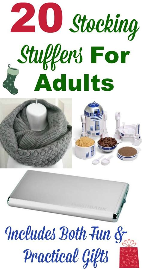 best practical christmas gifts 17 best ideas about practical gifts on cheap gifts gifts and