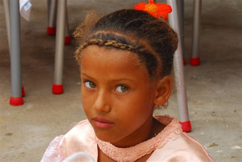 cape verdean s 227 o people of cape verde who do they look most like pics