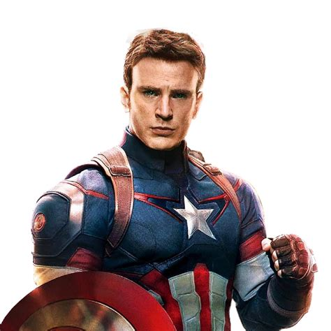 images of captain america hd wallpapers of captain america