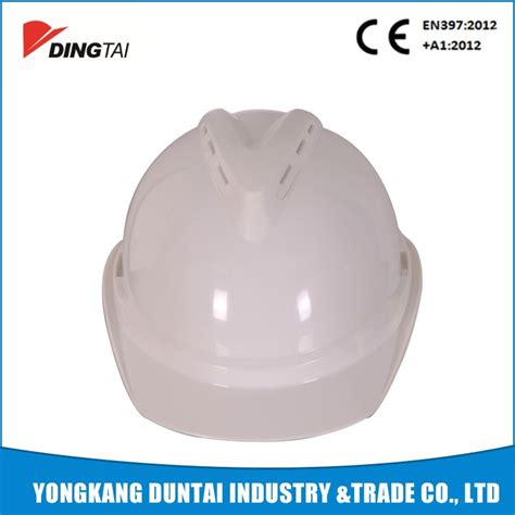 comfortable hard hats comfortable types of custom engineering hard hat