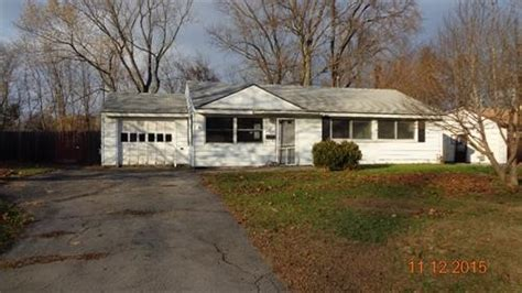 houses for sale north syracuse ny just listed houses for sale newest foreclosures search for reo properties and bank