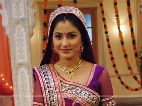 kya hai yeh rishta kya kehlata hai serial wallpapers hd