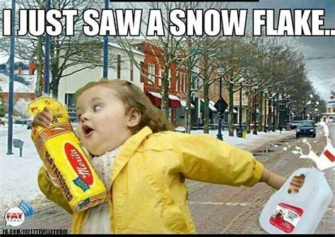 Snow Storm Meme - life in the quot greenhouse quot