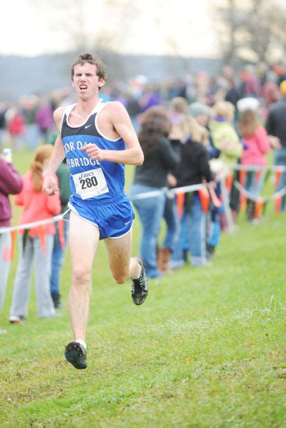 section 3 cross country section iii cross country photo galleries auburnpub com