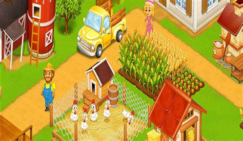download game farm town mod apk farm town apk v1 33 mod unlimited gold and diamond