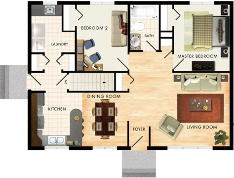 beaver homes floor plans beaver homes and cottages lakewood i