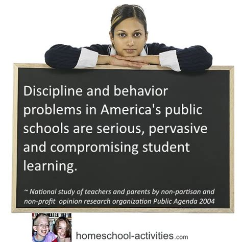 the child in america behavior problems and programs classic reprint books homeschool socialization vs schools research