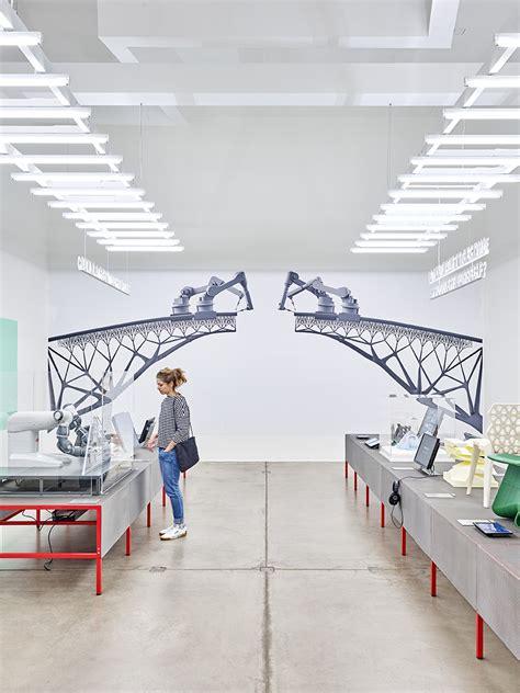 vitra design museum instagram hello robot by vitra design museum tlmagazine