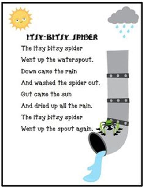 all about that baby sheep stuff lyrics 1000 ideas about itsy bitsy spider on nursery