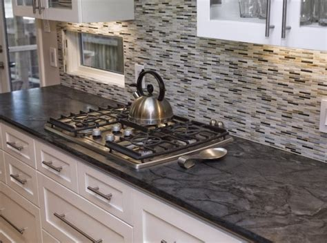 slate countertops slate countertops design ideas for generate more valuable