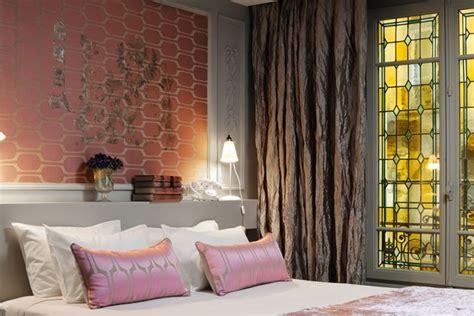bedroom wallpaper feature wall ideas feature wall wallpaper wallpapersafari