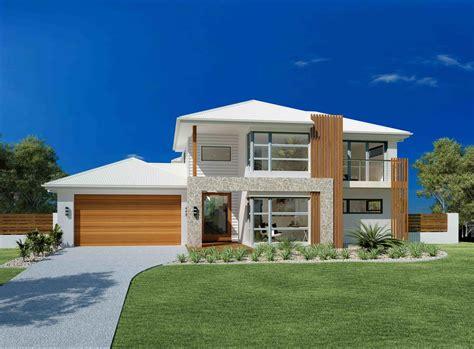 prestige home design nj hotel r best hotel deal site