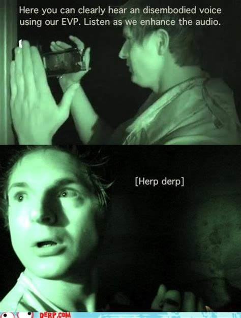 Ghost Memes - ghost adventures know your meme