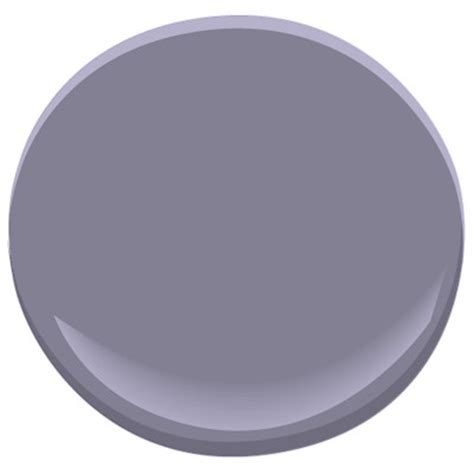benjamin moore deep purple colors purple haze 1413 paint benjamin moore purple haze paint