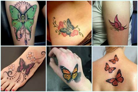 butterfly tattoo colour meanings 50 gorgeous butterfly tattoos and their meanings you ll
