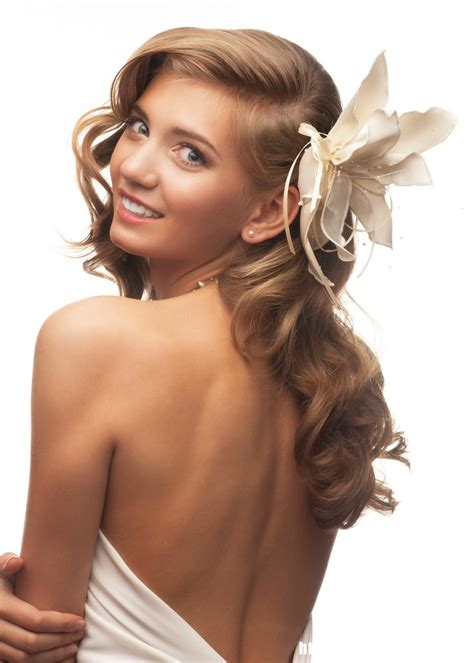 quinceanera hairstyles for medium length hair quinceanera hairstyles beautiful hairstyles