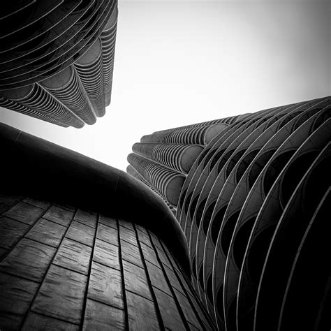 architecture angie mcmonigal photography