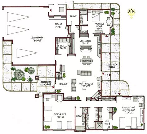 the greene the floor plans green house floor plans architectural designs