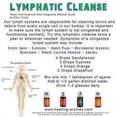 What Is A Lymp Node Detox Machine by 1000 Images About Lymphatic System On